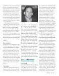 Prosecuting Terrorism The Legal Challenge - Page 7