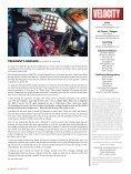 GUARD TRANSMISSION - Page 6