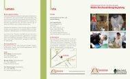 Mobile Berufsausbildungsbegleitung Leitfaden Infos