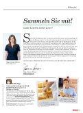 SPAR Mahlzeit! - Seite 3