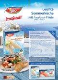 SPAR Mahlzeit! - Seite 6