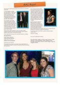 Highlights - Page 3