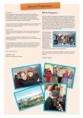 Highlights - Page 7