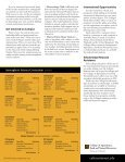 Atmospheric Science - Page 2