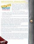 nonprofit - Page 4