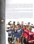 nonprofit - Page 5