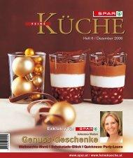 Page 1 für HEHE@ Johanna Maler: M il ~Qesßhcen ke .lq \J ...