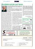 Ärzte-Sonn- und Feiertagsdienst Der jeweils diensthabende Arzt ist ... - Seite 5