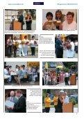 Ärzte-Sonn- und Feiertagsdienst Der jeweils diensthabende Arzt ist ... - Seite 7