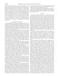 expulsion - Page 2