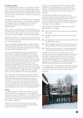 Risk management guide - Page 5