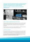 ABOUT MARSH'S PREMIER SOLUTIONS TEAM HOW WE CAN HELP - Page 2