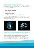 ABOUT MARSH'S PREMIER SOLUTIONS TEAM HOW WE CAN HELP - Page 3