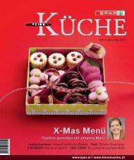 Lebkuchenha-us Vonrveihnachtliches Basteln Chili Scharfe - Spar