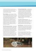 Natural catastrophe risk management - Page 2