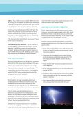 Natural catastrophe risk management - Page 3