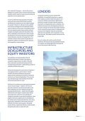 Sustainable Infrastructure – Weathering the storms - Page 7