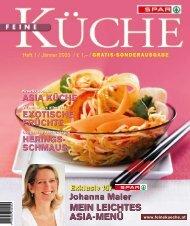 Page 1 KU CH Heft 1 / Jänner 2005 /=€1,-/GRATIS ...