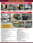 HVAC DUCT MANUFACTURER - Page 3