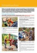 Download - Sozialversicherungsanstalt der Bauern - Seite 2