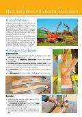 Download - Sozialversicherungsanstalt der Bauern - Seite 3