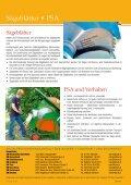 Kreissägen - Sozialversicherungsanstalt der Bauern - Seite 4