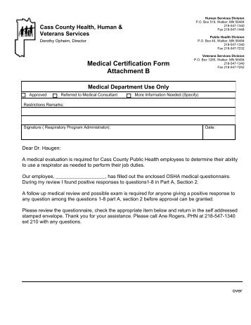 Cremation Certificate Of Medical Practitioner Form B  Vodafone Nz
