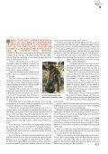 Restoy/Anti-Slavery - Page 2