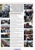 1 MAYIS GELENEĞİYLE BULUŞTU - Page 3