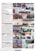 1 MAYIS GELENEĞİYLE BULUŞTU - Page 4
