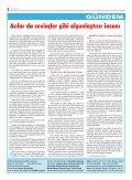 SAYI 191 Ocak 2009 - Page 2