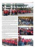 SAYI 191 Ocak 2009 - Page 3