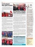 SAYI 191 Ocak 2009 - Page 4