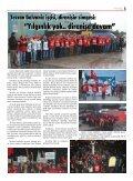 SAYI 191 Ocak 2009 - Page 5