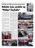 SAYI 191 Ocak 2009 - Page 6