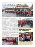 SAYI 191 Ocak 2009 - Page 7