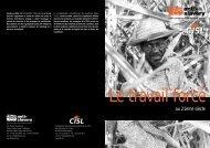 french forced labour.pdf - Anti-Slavery International