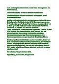 """Zuchtschau in Dönsel """"Gruppe Nord"""" am 10.09.2011 - Page 3"""