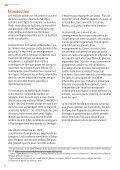 Le temps du changement - Page 4