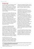 Le temps du changement - Page 6