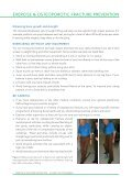 Prevention - Page 6