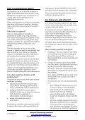 PREDNISOLONE & PREDNISONE - Page 2