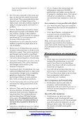 PREDNISOLONE & PREDNISONE - Page 3