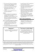 PREDNISOLONE & PREDNISONE - Page 4