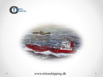 www.tritonshipping.dk