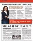 Kammer - Junger Wirtschaftsverband - Seite 4