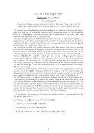 Indistinguishable Single Photons of Alternating Polarization