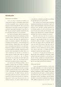 Asia-Pacífico y Medio Oriente - Page 2