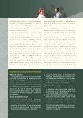 Asia-Pacífico y Medio Oriente - Page 3