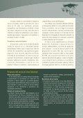 Asia-Pacífico y Medio Oriente - Page 4